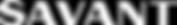 Savant_logo-2015-(white)-25px-h.png