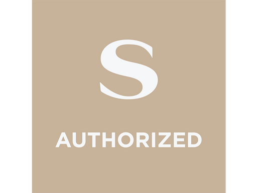 IntelliCasa - An Authorised Savant Reseller