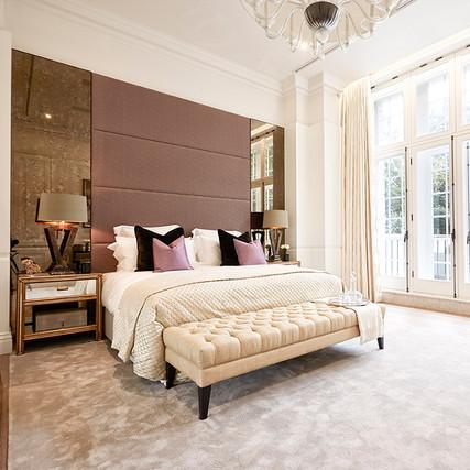 bedroom-3-800x800.jpg