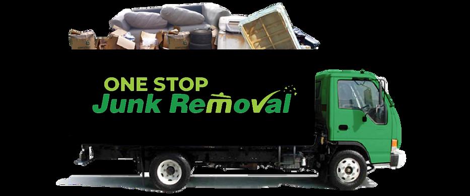BLACKonestopjunkremoval-truck.png