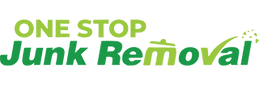 onestopjunkremoval-logo.png