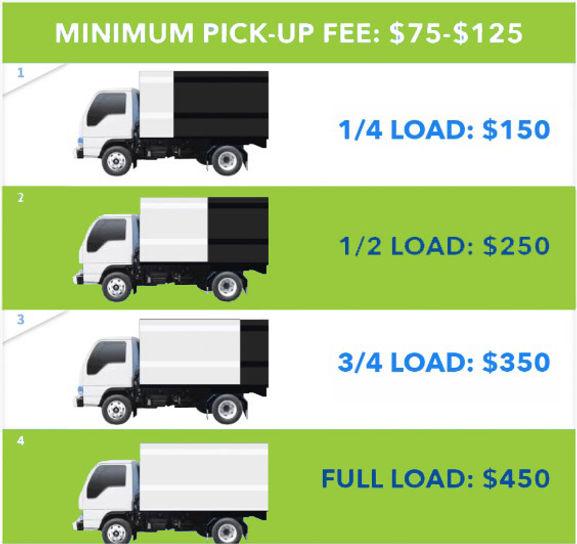 pricing_green.jpg