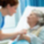 7-dicas-cuidar-idosos-acamados-salvar-ur