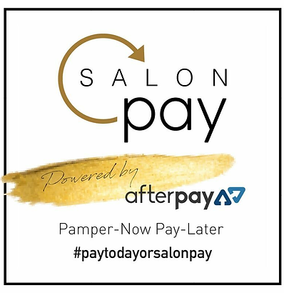 powered_by_afterpay.png