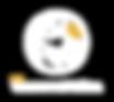 TmT_Logo_WEB_S.png
