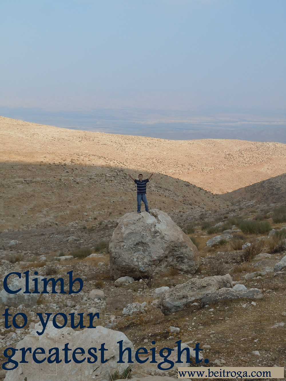 Climb to Your Greatest Height.jpg