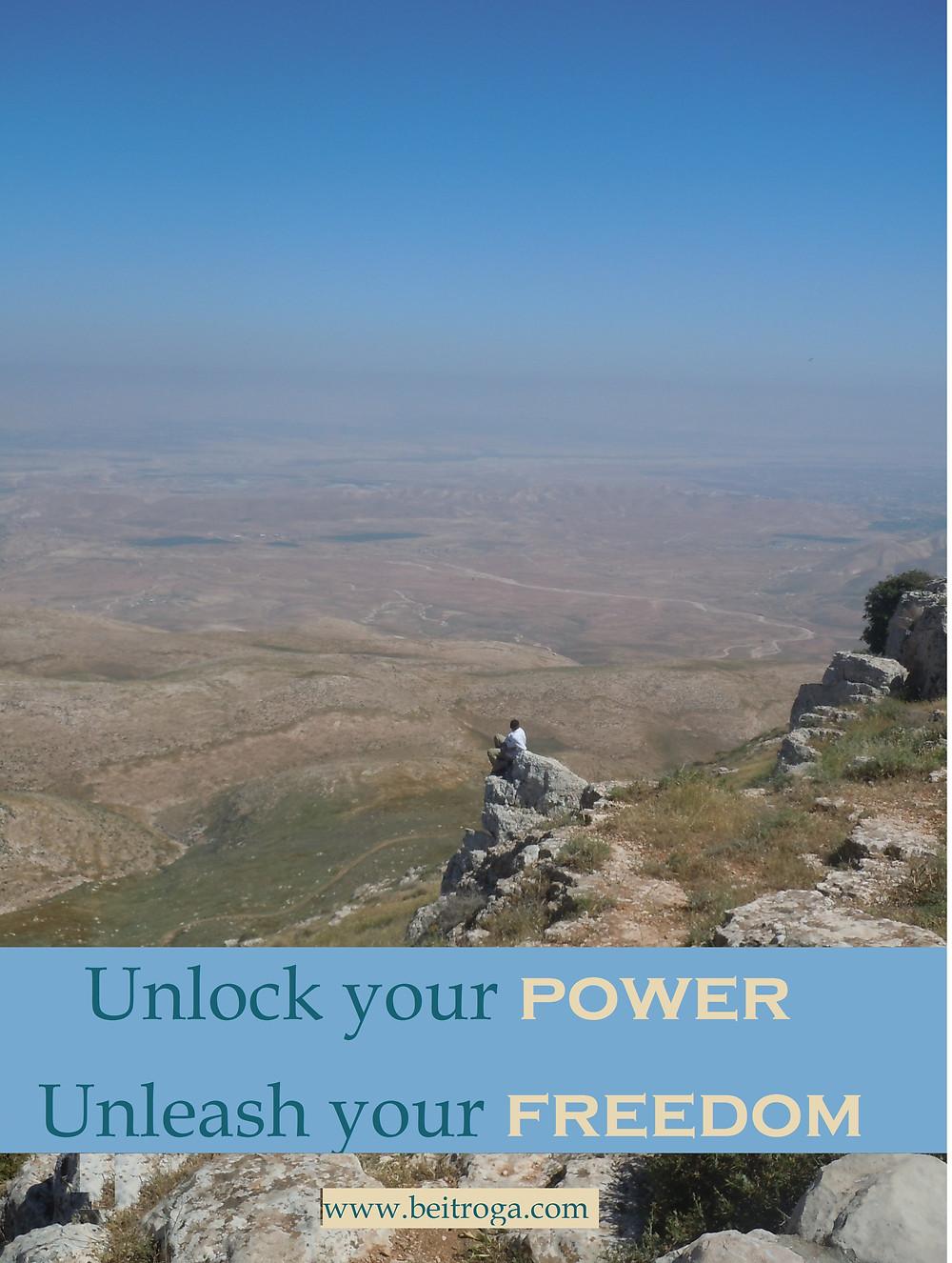 unlock your power.jpg
