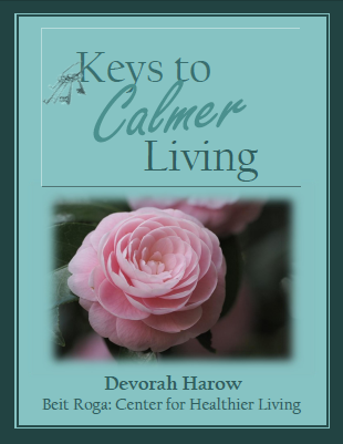 Keys to Calmer Living cover shot for FB.png