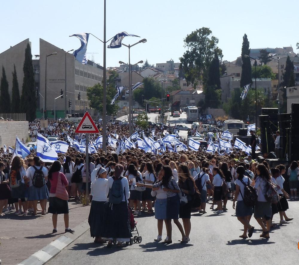 Ind Day Parade.jpg