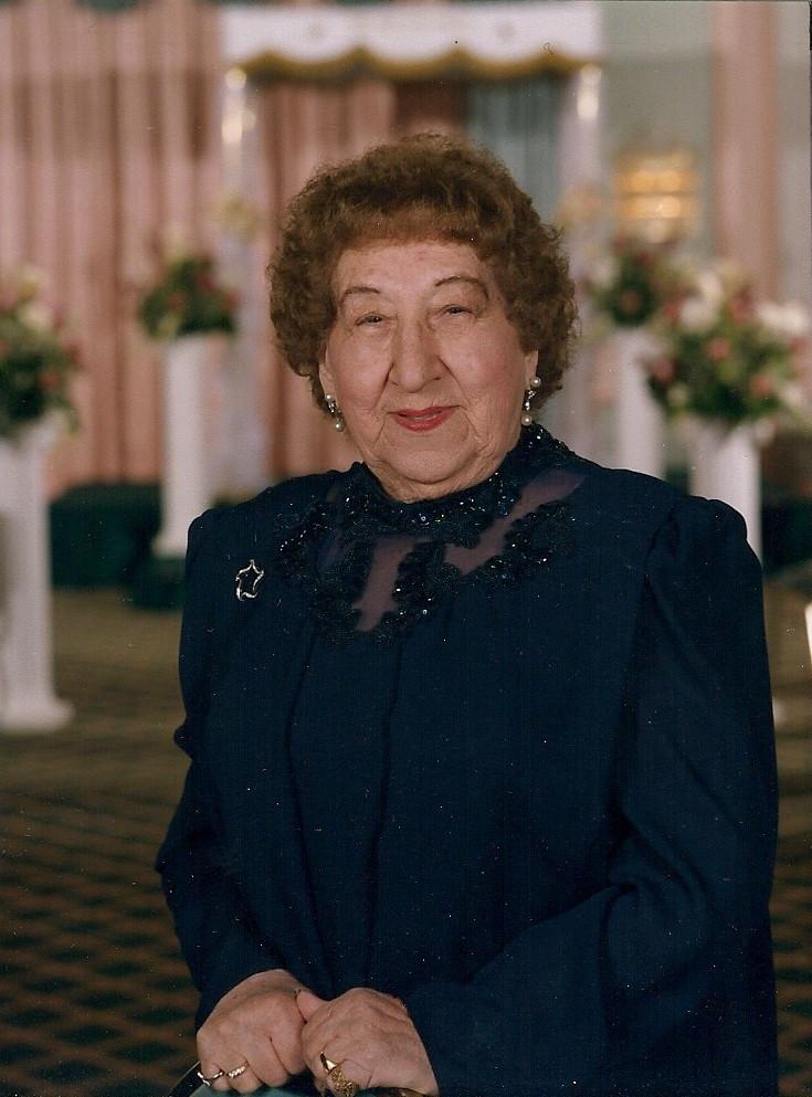 Grandma Annie.jpg