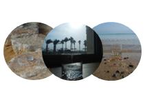 Dead Sea Rejuvenation Combination