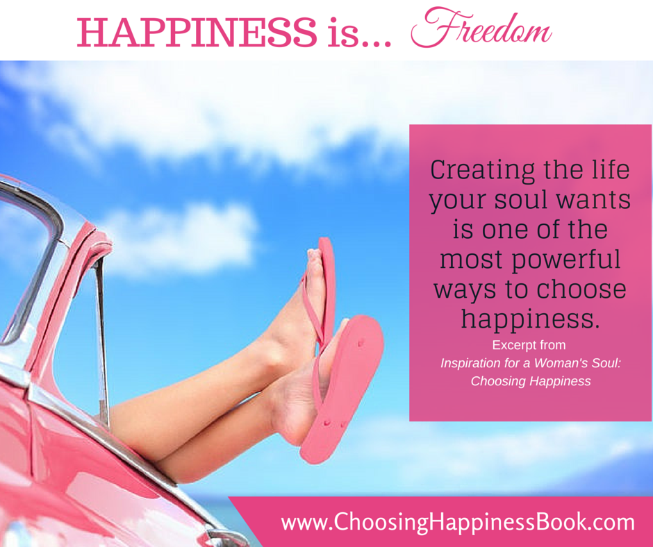 Happiness-is...-Freedom.png