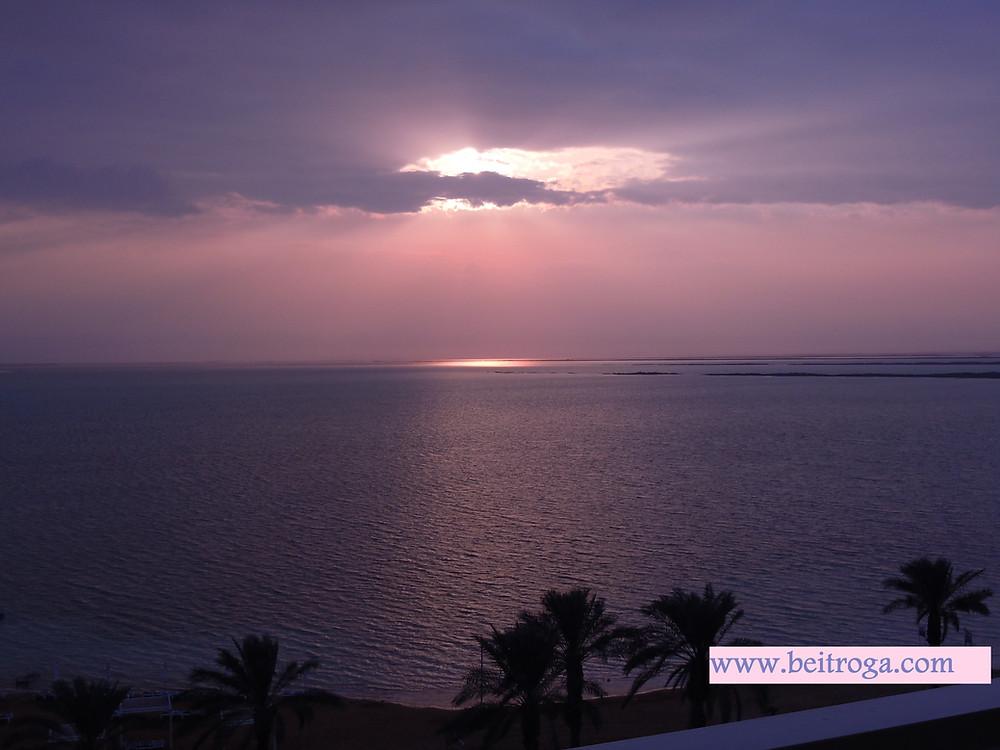 Dead Sea 1.jpg