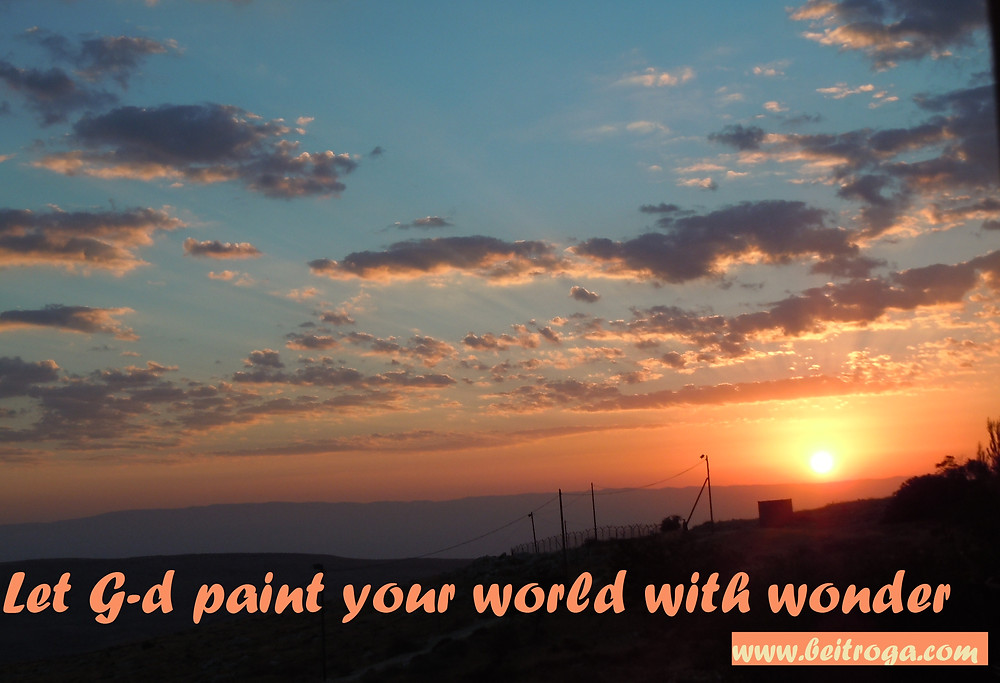 Let G-d paint your world with wonder.jpg