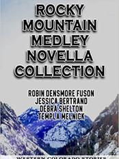 Rocky Mountain Medley Collection.jpg