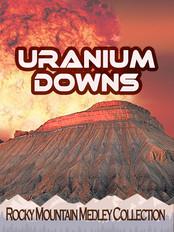 Uranium Downs cover front.jpg