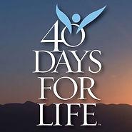 40daysforlife.jpg