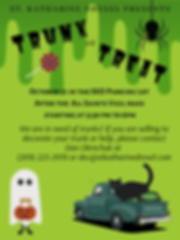 trunkortreat2019-imagev3.png