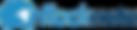 logo-transparent-sm.png