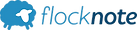 logo-transparent-sm.png