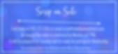 scriponsale-v2-sm.png