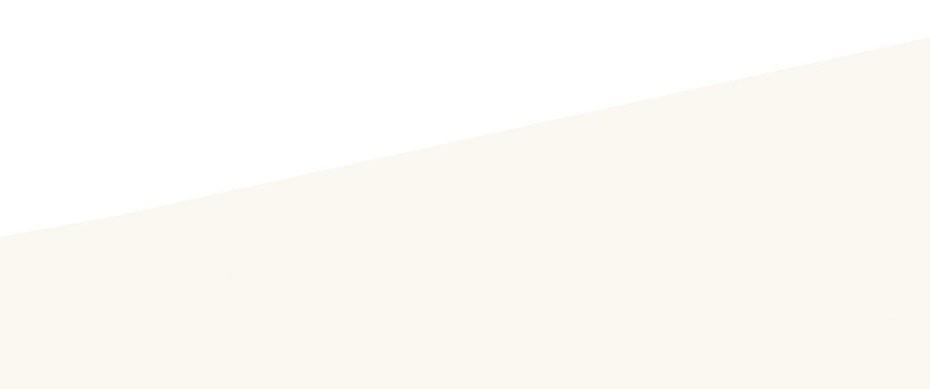 Snapshot-復元.jpg