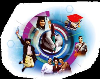 scholarship-imagetransp.png