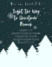 LightTheWayBrunch-12-15-2019.png