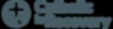catholicinrecovery-logo.png