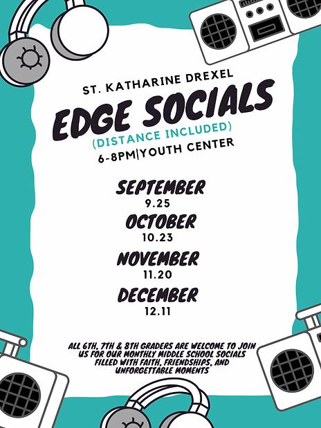 EdgeSocials-SeptthruDec2020-sm.png