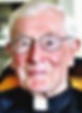Fr. Thomas Relihan