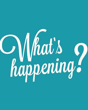 announcements-whatshappening-edit.jpg