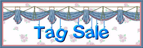 tagsale2021-crop2.jpg