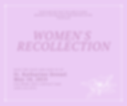 womensrecollection2019.png