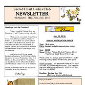 2017-18newsletter-may-july_edited.jpg