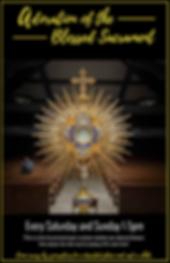 adoration-SatSun-sm.png