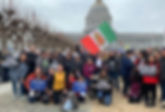 walkforlife2020-groupphoto.jpg