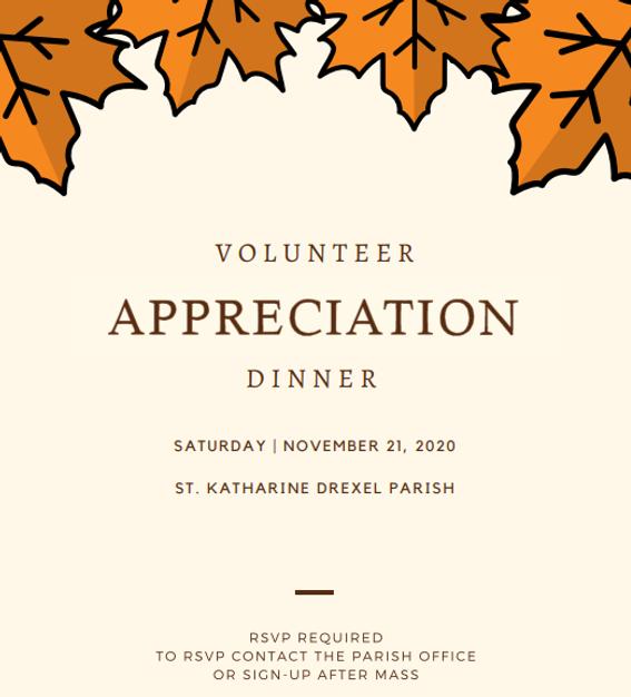 volunteerappreciationdinner-11-21-20-edi