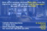 crh-08-2020-sm-infolink.png
