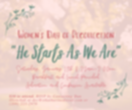 womensdayofrecollectiontgraphic-01-11-20
