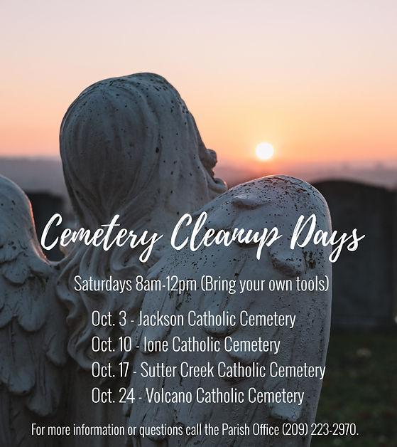 cemeterycleanup-fall2020-edit.jpg