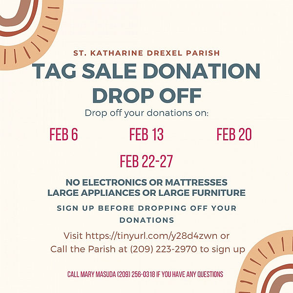tagsale2021-donationdropoffs.jpg