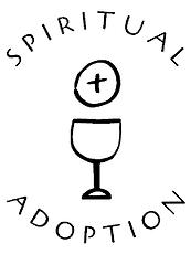 spiritualadoptionimage2.png