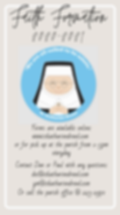 faithformationreg-updatepage-corrected.p