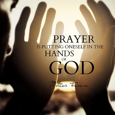 prayer-mother-teresa.jpg