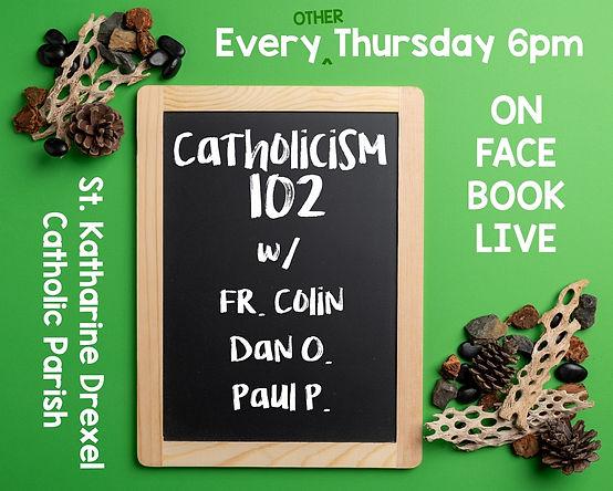 catholicism102-rev10-19-20.jpg