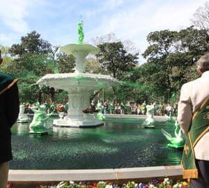 greening-of-fountain-300x270.jpg