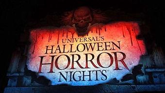 universal-halloween-horror-nights-dates-