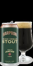 irish-cream-stout.png