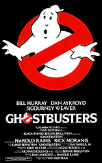 Ghostbusters_(1984)_theatrical_poster.pn